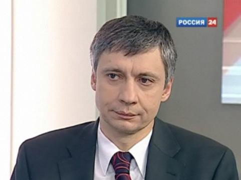 [Онищенко лишили полномочий] утверждать санитарные нормы