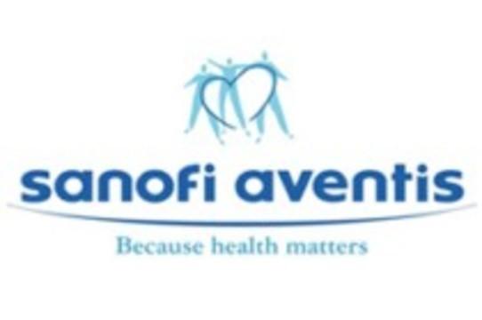 Компанию Авентис оштрафовали на сто миллионов долларов [за продажу лекарств по завышенным ценам]
