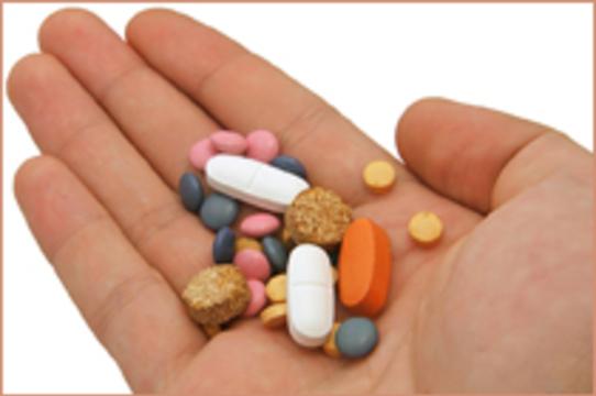 Популярные антидепрессанты могут вызывать [нарушения развития плода]
