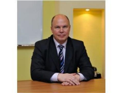 Дело бывшего главы здравоохранения Архангельской области [передано в суд]