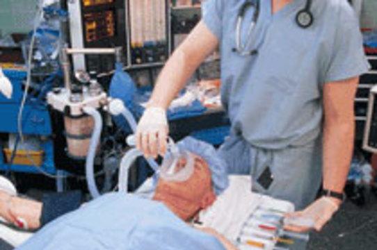 Минздравсоцразвития опровергло сообщения о [нехватке лекарств в больницах]