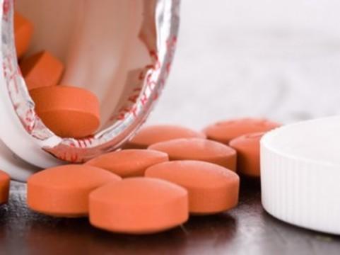 Ибупрофен оказался эффективным [лекарством от рака]