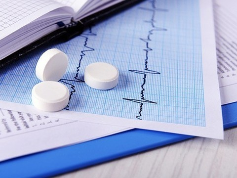Компании не всегда вовремя сообщают о серьезных побочных эффектах лекарств
