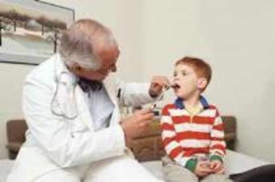 Педиатры будут лечить подростков до 18 лет