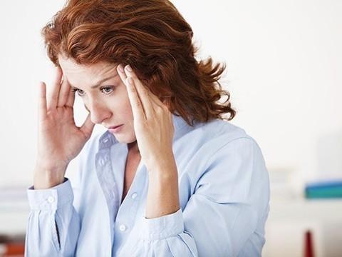 Новые препараты избавят от мигрени до начала приступа