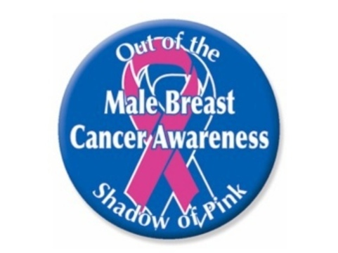 Американец с раком груди добился [бесплатного лечения]