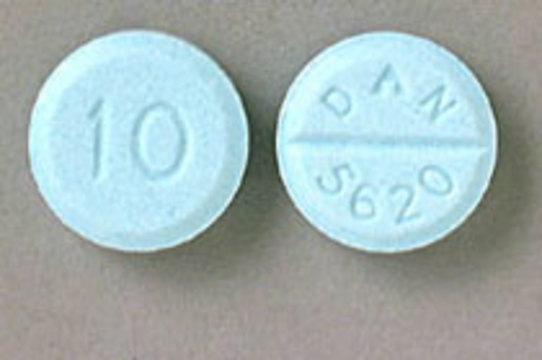 Россиянина в ОАЭ приговорили к пожизненному заключению за незаконную торговлю лекарствами