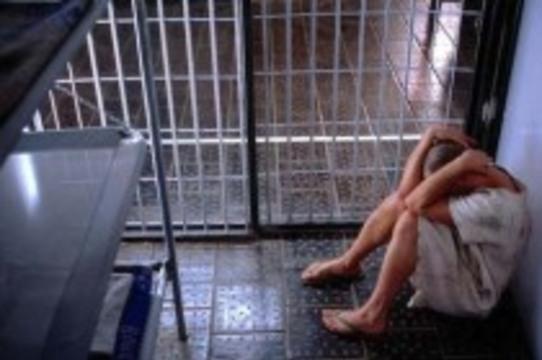 В России полностью запретят проведение [опытов на осужденных]