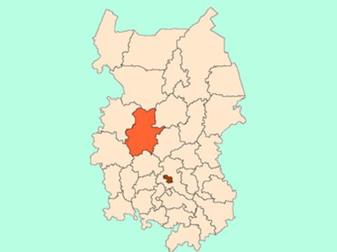 Вспышка сибирской язвы в Омской области [локализована]