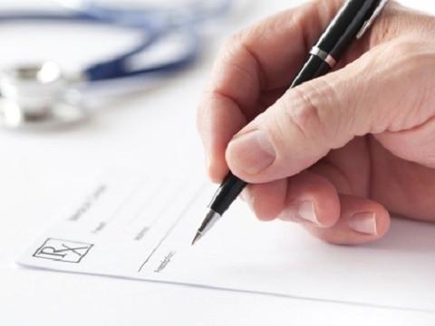 В Госдуме опровергли отмену оплачиваемых больничных для части россиян