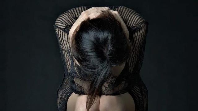 Почти половина беременных с тяжелым токсикозом страдает от депрессии — исследование