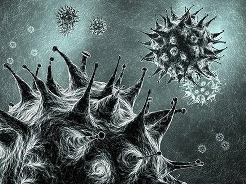 ООН предупреждает о растущей резистентности к лекарствам от ВИЧ