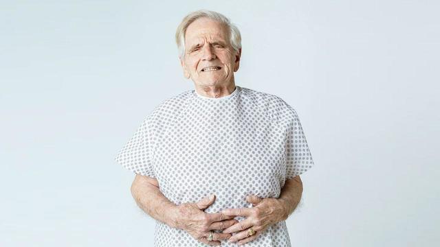 Распространенные и опасные мифы о хроническом гастрите