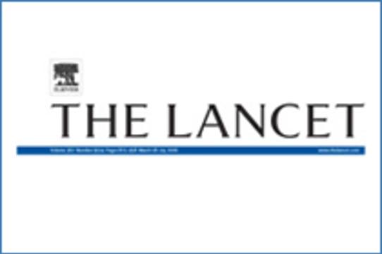 The Lancet признал недействительной [публикацию австрийских исследователей]