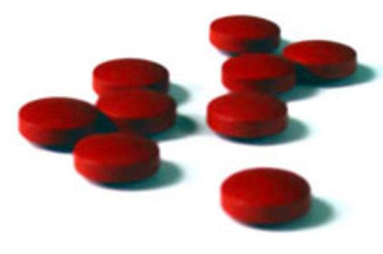 Двое участников испытаний нового лекарства выписаны из лондонской больницы