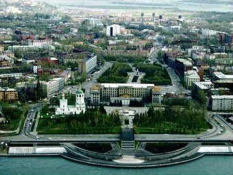 Иркутскую школу закрыли на карантин [из-за массового отравления учащихся]