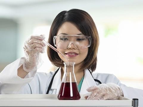 Скандал в Китае: 80% результатов клинических исследований подделано