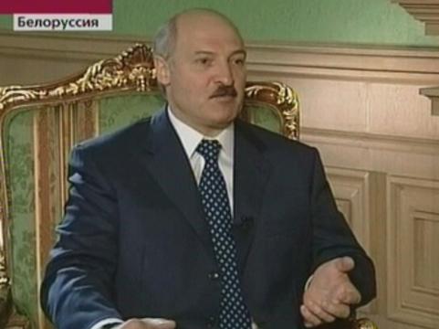 [Лукашенко повысил оклады] хирургам и анестезиологам