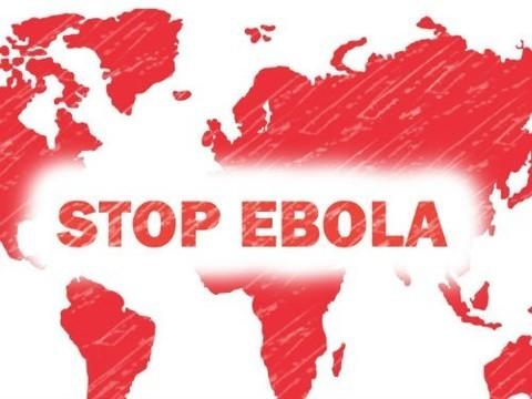 В Западной Африке остановлено распространение вируса Эбола