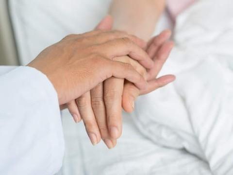 Умерла девушка из Дагестана, которой несколько дней не могли достать морфин