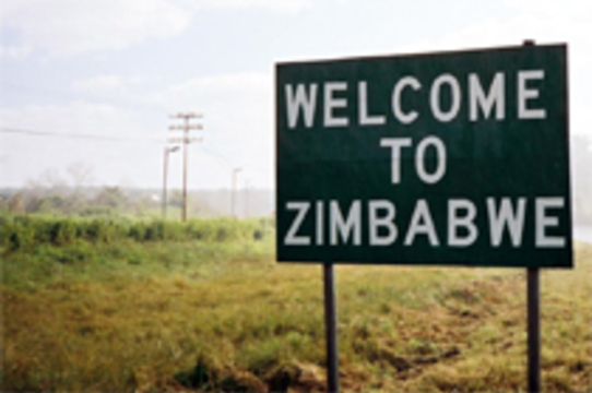 В Зимбабве зафиксирована беспрецедентная [эпидемия холеры]