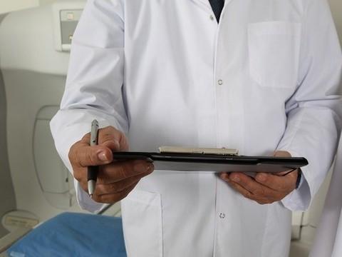 От предотвратимых медицинских ошибок страдает 1 из 20 пациентов
