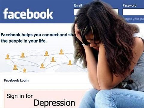 Третья в мире клиника по лечению «зависимости от фейсбука» открылась в Алжире