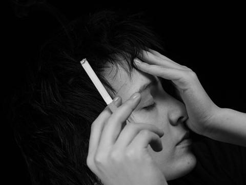 Минздрав: антитабачная кампания сократила количество курильщиков в России на 17%