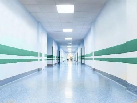 Росздравнадзор проверяет петербургскую больницу, где вовремя не оказали помощь пациентке