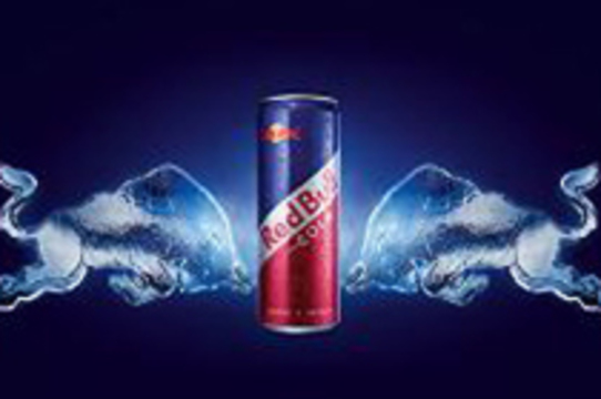 В Германии запретили Red Bull Cola [из-за следов кокаина]