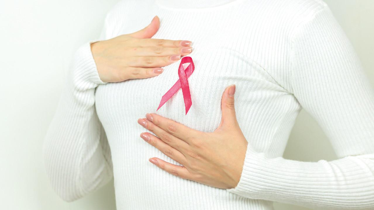 Ведущие онкологи поделились опытом современной терапии рака молочной железы