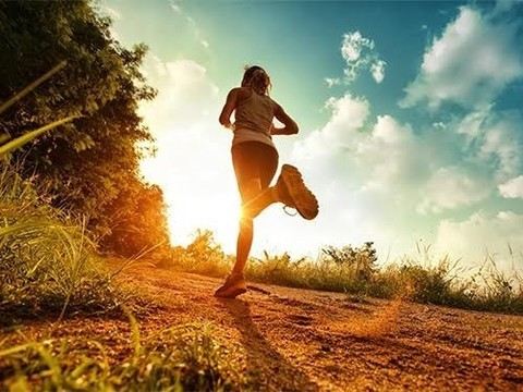 Занятия спортом улучшают память