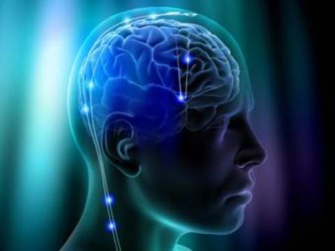 [Глубокая стимуляция мозга] приводит к образованию новых нервных клеток