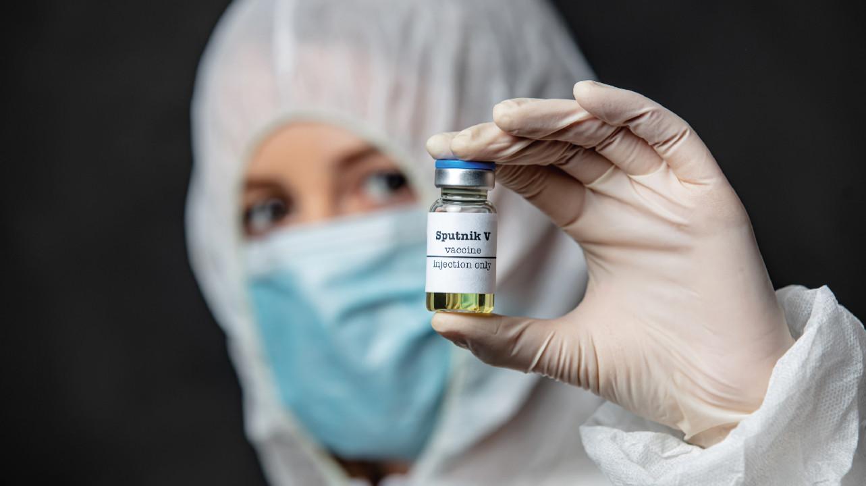 Эффективность «Спутника V» по результатам вакцинации 3,8 миллиона россиян оценили в 97,6%