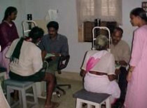 В Индии больше не доверяют российским медицинским вузам