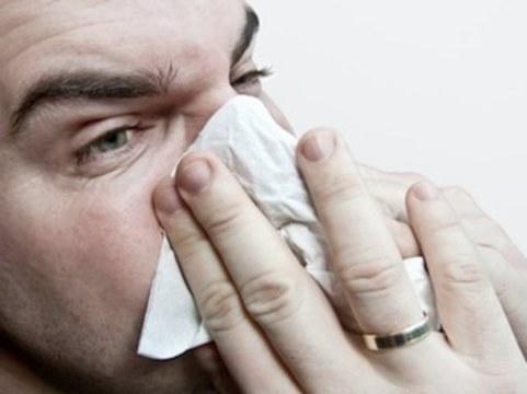 Современное лечение гайморита
