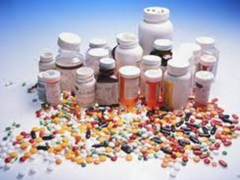 Лицензия на производство лекарств [обойдется в 6 000 рублей]