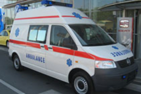 Более 800 человек пострадали в результате вспышки кишечной инфекции [в столице Черногории]