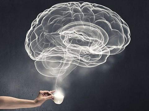 Кофе влияет на связи в головном мозге