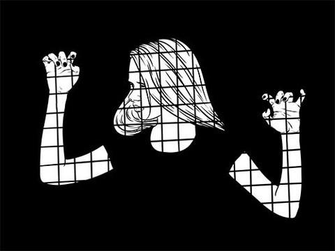 ЕСПЧ обязал Россию выплатить 20 тысяч евро за смерть онкобольной в тюрьме