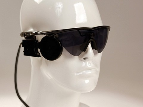 Клинические испытания подтвердили эффективность «бионического глаза»