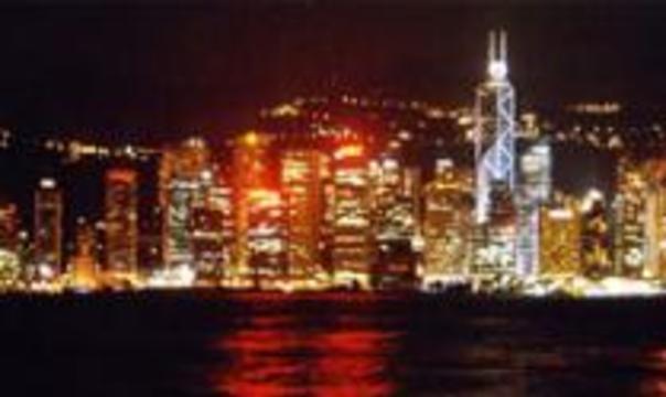 В Гонконге от атипичной пневмонии скончались еще пять человек