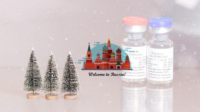 Массовая вакцинация от COVID-19 в Москве начнется в декабре-январе