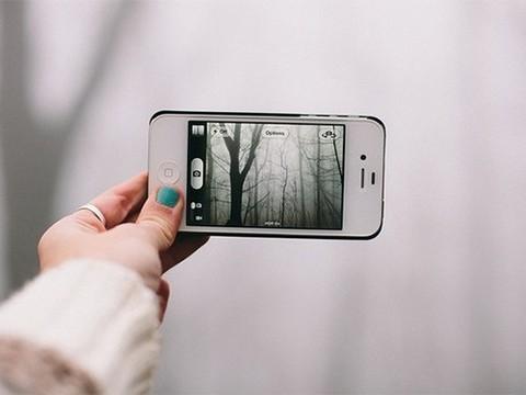 Жертвам сексуального насилия помогла терапия фотографиями