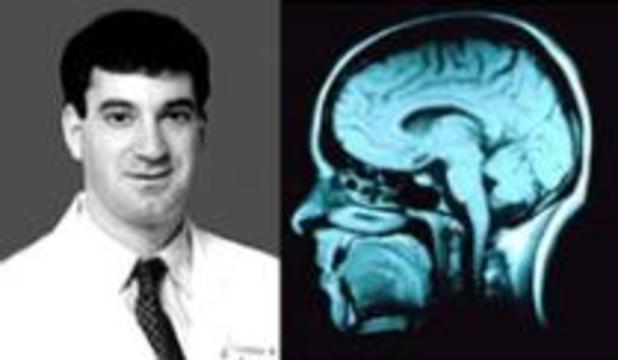 Опухоль мозга стала причиной педофилии