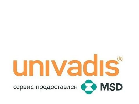Univadis. Медицинский портал для профессионалов