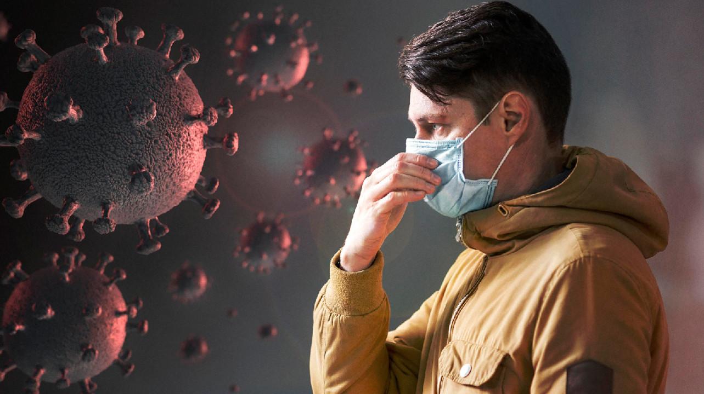 Большинство пациентов с COVID-19 страдают от симптомов заболевания после выписки