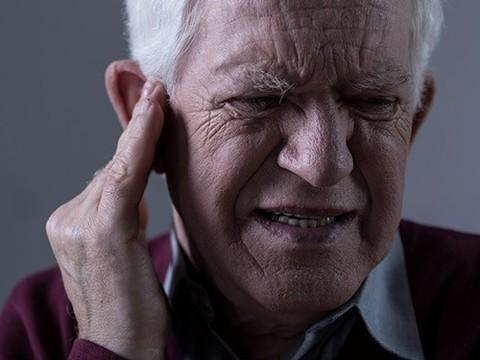 Снижение уровня шума поможет здравоохранению сэкономить миллиарды долларов