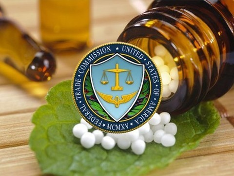 Гомеопатия в США: ужесточение политики