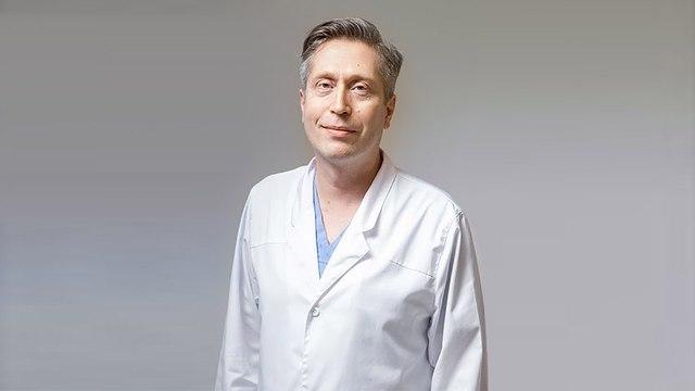 В Пироговке назвали ложью заявления Поповой о смертности медиков